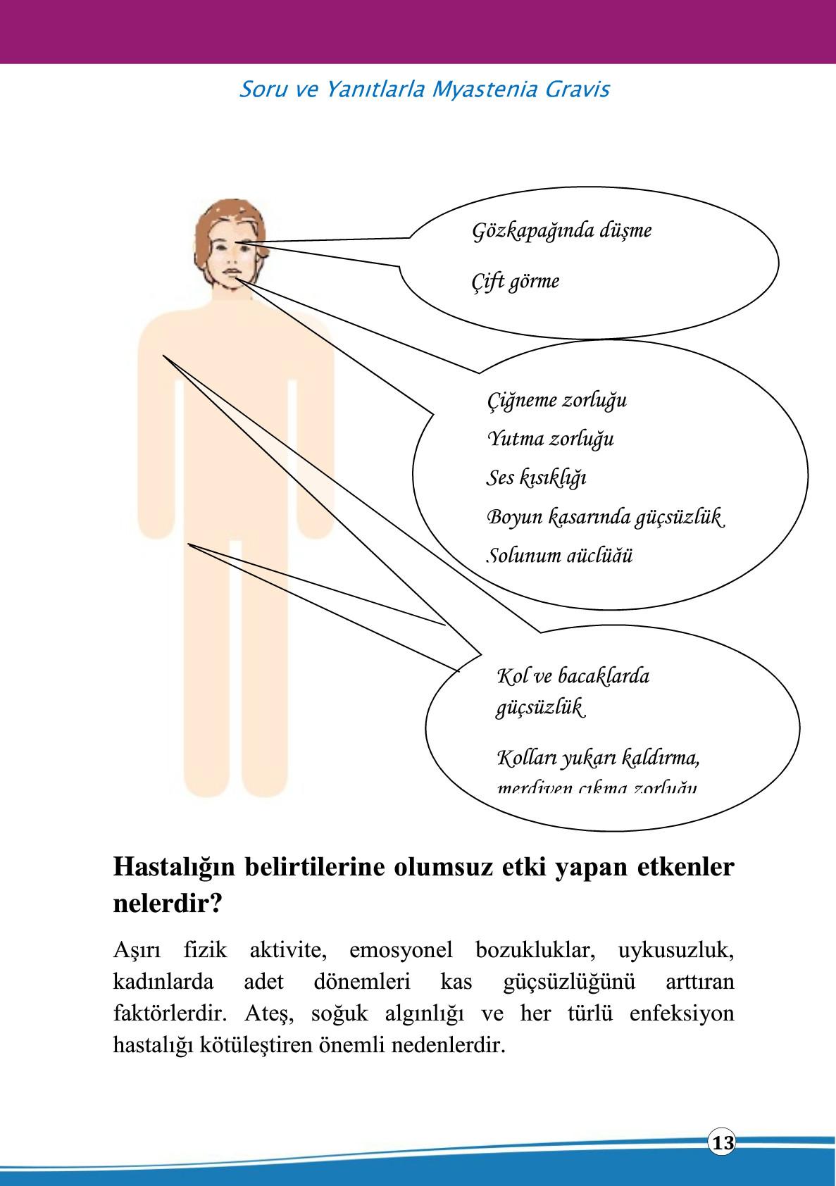Index of ebookmgfilesmobile ccuart Gallery